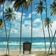 App Isla Margarita